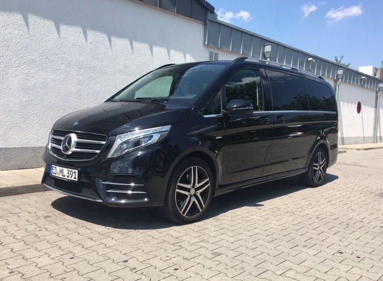 fuhrpark-mercedes
